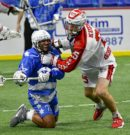 World Lax: England shocks Israel in quarterfinal at WILC