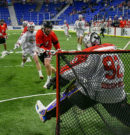 World Lax: Canada will defend WILC title against the Iroquois