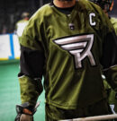 NLL: New-look Knighthawks fall hard in opener