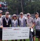 ILWT Memories: The 2012 Powerball Lacrosse Tournament