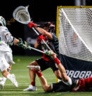 PLL: Redwoods win over Chaos in lowest-scoring PLL game