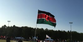 ILWT Memories: Falling in love with 18 Kenyans