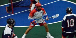 NLL: Bandits reload through draft and free agency