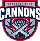 PLL: Hogan signing a slam dunk for Cannons LC