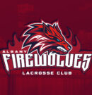 NLL: Albany FireWolves name, logo pay homage to the past