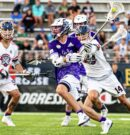 PLL: Waterdogs take advantage of abysmal looking Cannons team