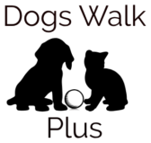 Dogs Walk Plus
