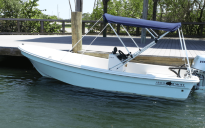 Panga Boat Manufacturers Explain Why You Want a Panga