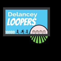 Coach Delancey