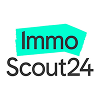 ImmoScout24_Logo