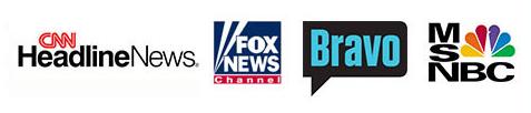 tv_logoswhitebg