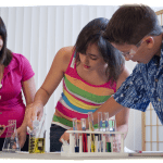 Learn about matter and other physical science principles
