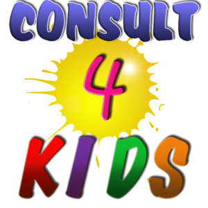 Consult 4 Kids Courses
