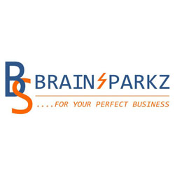 Brainsparkz-Logo