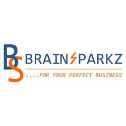 Brainsparkz-Logo