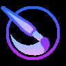 Graphics-logo