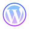 WP-Websites
