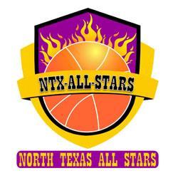 NTX-Logo