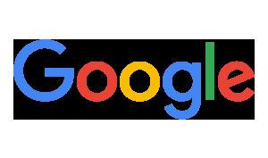 google_0.png