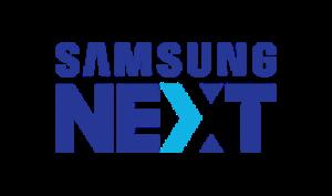 samsung_next.png