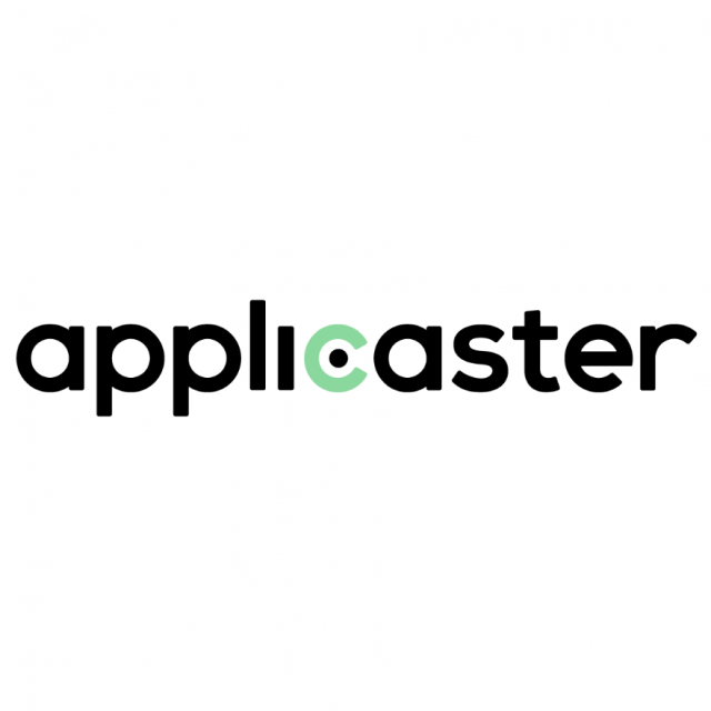 applicaster.png