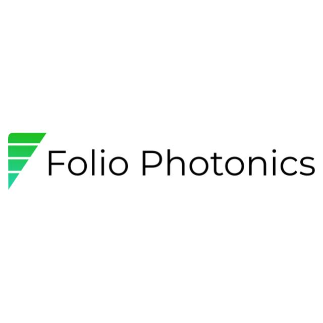 folio-photonics.jpg
