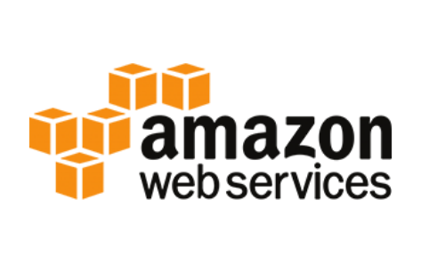 amazon_webservices.png