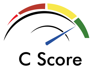 c-score-logo-small.jpg