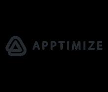 apptimze.png