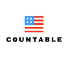 countable.png