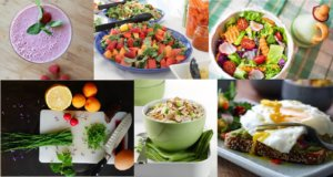 meal plan, dietitian, nutritionist, nutrition, food plan, food log, meal planning, laura berger