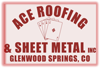 Ace Roofing and Sheet Metal