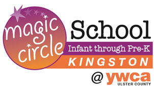 Magic Circle School