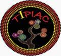 TIPIAC SHOP