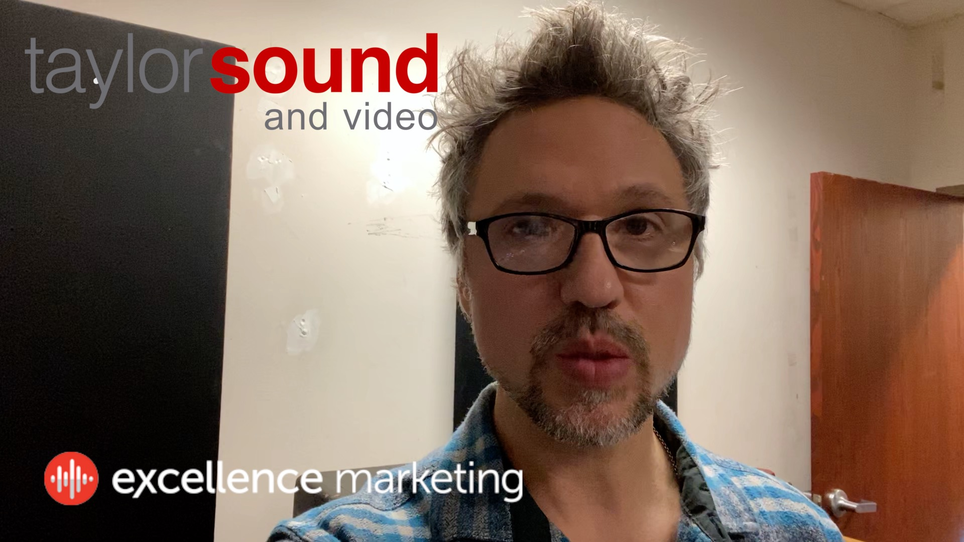 Training with Joe Kokal/ Part 3 – Accessing the QSC Speaker Through the Touchmix 8.m4v