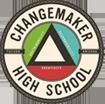 The Tucson High School for Social Innovation