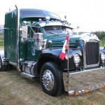 1960 Mack B61