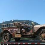 1913 LaFrance