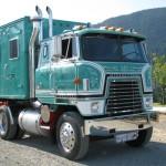 1979 IHC Transtar COE
