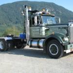 1979 KW W900