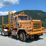 1979 Pacific PS5109