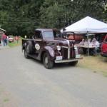 1941 Ford 1ton