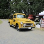 1955 IHC S100