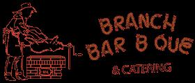 Branch BBQ & Catering, Austin, TX