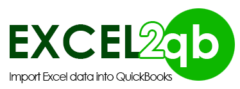 Excel to QuickBooks: Importing and Data Conversion Software
