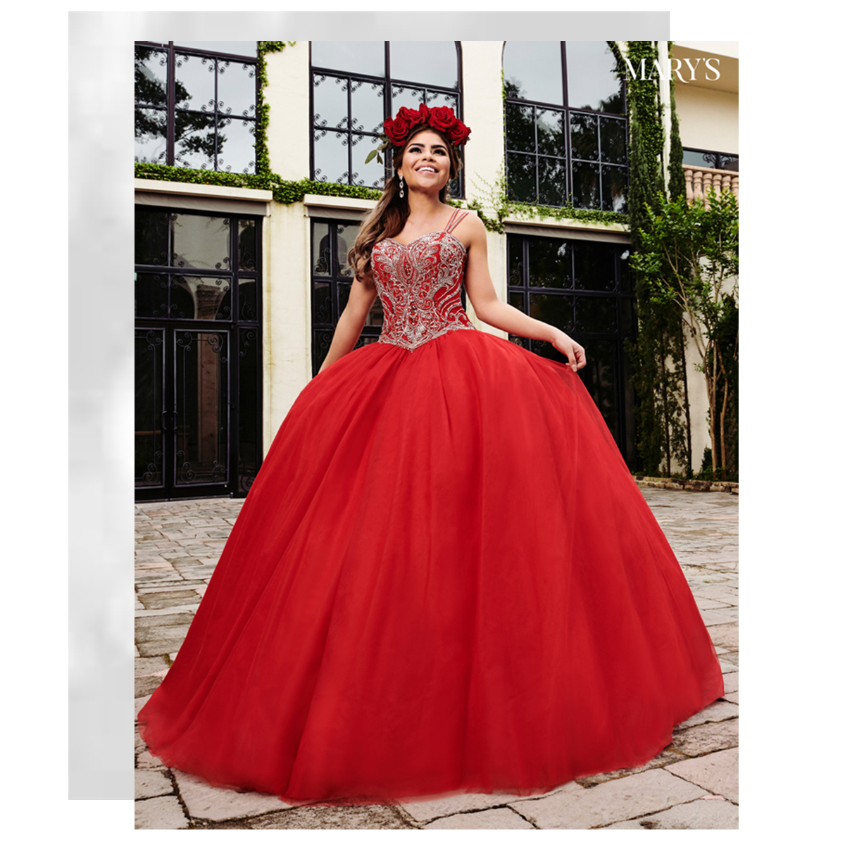 women_fashion_boutique_in_kendall_10