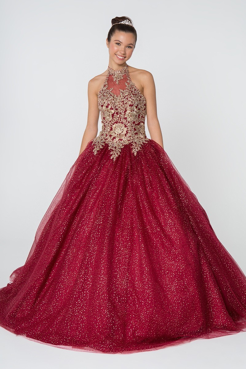 quinceanera dresses boutique in kendall