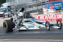 Racetech-Dragster-for-Biondo