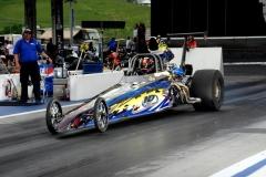 Racetech-Dragster-for-Dimino-2
