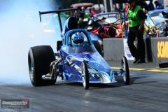 Racetech-Dragster-for-Harvey